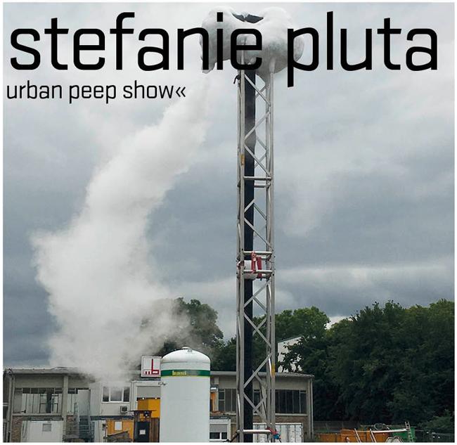 einladung_pluta4