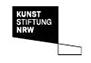 logo_kunststiftung2